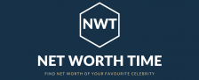 Net Worth Time